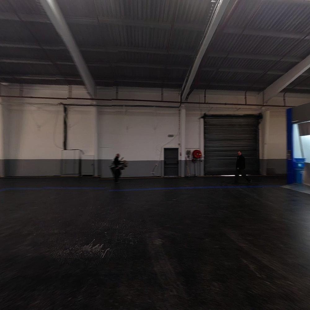 Garage Carrosserie Lavoisier Lille Nord Accueil
